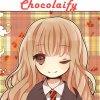 chocolaify