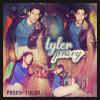 Posey-Tyler