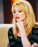 Photo de Talented-Kylie-X