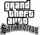 Photo de GTA-San-Andreas44