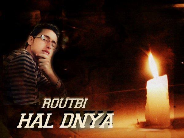 "UNDER ROUTBI "" HAL DONYA""http://fb.img.v4.skyrock.net/fbe/rap-tanjawi200/pics/3000901203_1_3_9AI6A2kO.jpg"