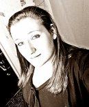 Photo de Miiss-Sarah-333