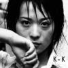 Kie-Kitano