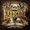 Hardcore-Music80