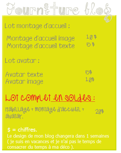 Commentaire #1