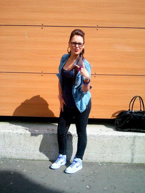- Moouah Sur Vos Bouche !!! ♥♥♥