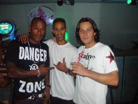 JIN GET 2010