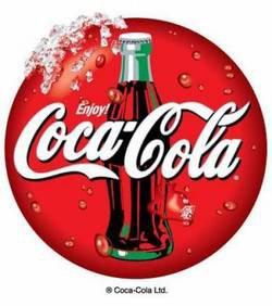 Le rapport médical d'une jeune Australienne décédée en février 2010 après avoir trop consommé de Coca-Cola, vient de paraître, et affirme que la consommation excessive de Coca-Cola pourrait avoir provoqué sa mort.