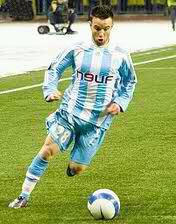 Mathieu VALBUENA  mon joueur   préféré !!!!