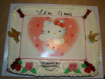 Gâteaux que mon homme fais