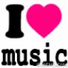 xX-music-l0v3-Xx59