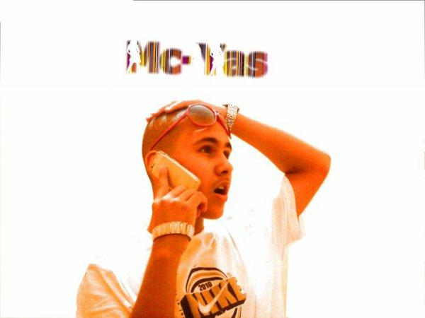 Qui Mc-Yas