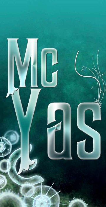 mc-yas