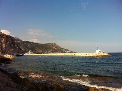 ~ m 3 t a m O r p h O s e - 3 8 ♥   La plage / mOn passe temps / mOn ideale voyage