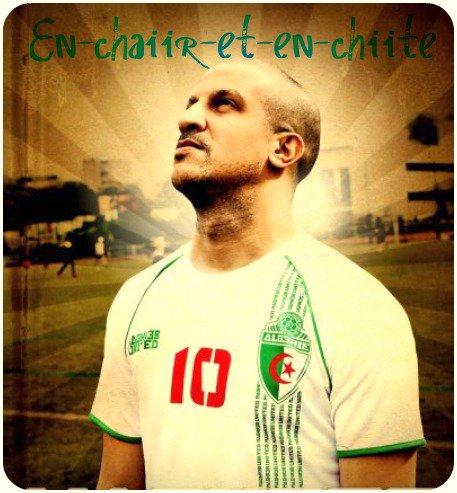 EN-CHAiiR-ET-EN-CHiiTE  (2010)