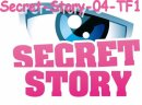 Photo de Secret-Story-04-TF1