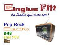 CINGLUS FM