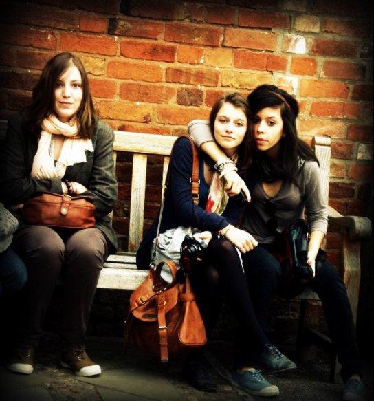 Beautiful things..2011
