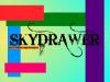 Skydrawer