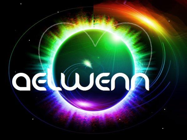dj aelwenn set dnb neuro liquid & trip raw 04.05.2k15