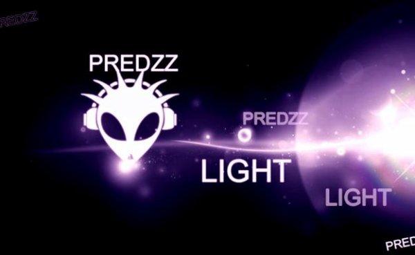 Predzz - Light (AELWENN Version) (2013)