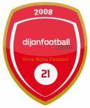 Photo de DijonFootball