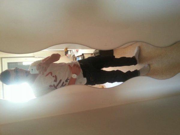 # Les rajeux(ses)iront maigrir#