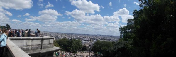 # Paris ♥