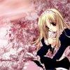 i-love-anime