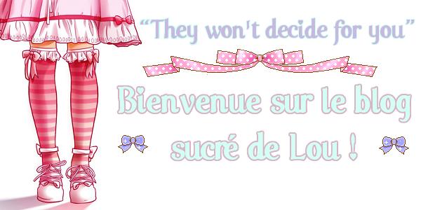 ✦ Vis ta vie à fond ✦