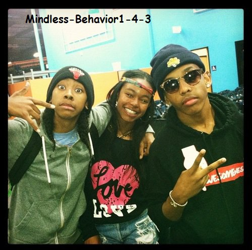 Ray Ray Come Back