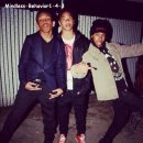 Photo de Mindless-Behavior1-4-3