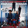 mindless behavoir