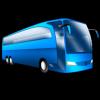 passion-bus