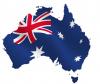 AUSTRALIE---SiSi