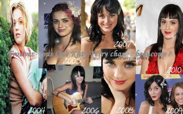 PerfectxPerry