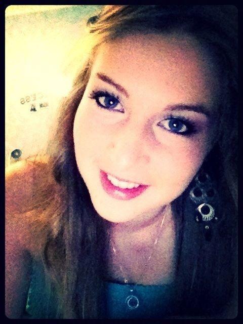 Garde le sourire quoi qu'il arrive.