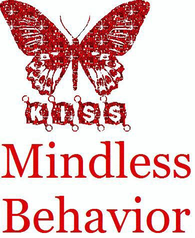 #TeamMindlessForever ....