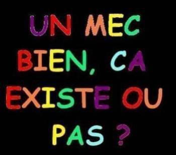 question pour filles !!