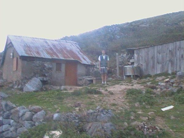 moi a la cabane des bergers 3