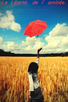 On pardonne les gens qu'on aime car l'amour est plus fort que la haine.