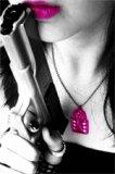 Photo de mimi-violette