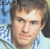 Aaron--Ramsey