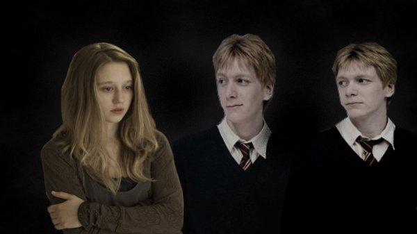 hp-weasley-fictions