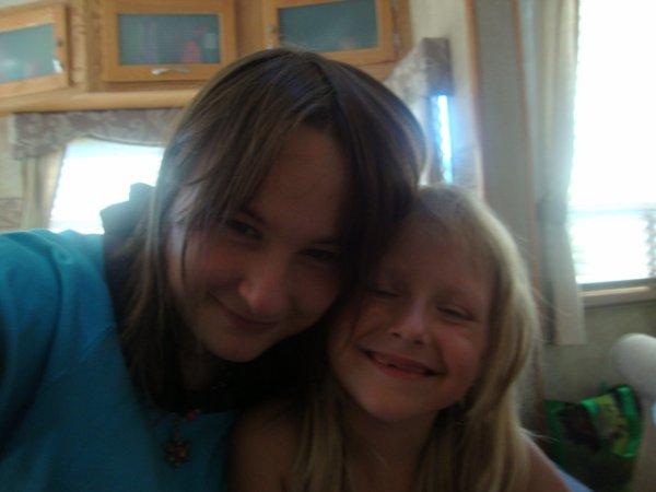dimanche 22 août 2010 14:17