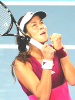 GameSet-WTA