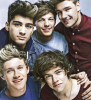 one-direction-85510