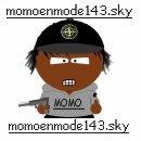Photo de momoenmode143