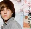 JustiinBxMusic