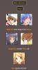 Hunger Games des Baka Monsters Nuit 5 et jour 6